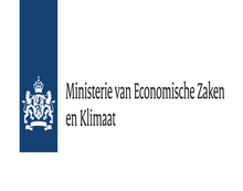 Logo EZ