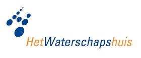 Logo Waterschapshuis/HWH
