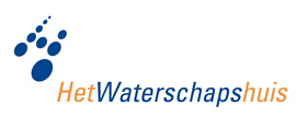 Waterschapshuis/HWH