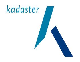 Logo Kadaster