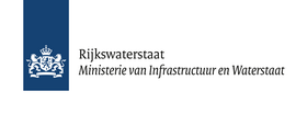 logo RWS